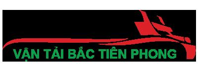 logo-vantaibactienphong